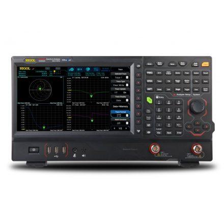 Rigol RSA5032N spektrumanalizátor