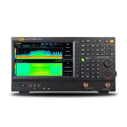 Rigol RSA5032 spektrumanalizátor