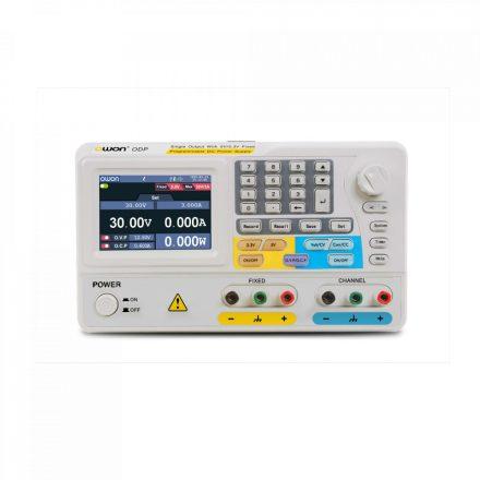 Owon ODP3031 labortápegység