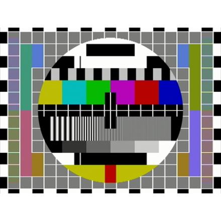 NTI Audio ML1 Minilyzer analogue audio analyzer