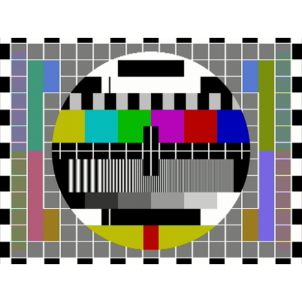 Aaronia OmniLOG 90200 izotrop mérőantenna