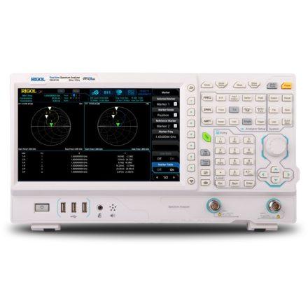 Rigol RSA3015N spektrumanalizátor