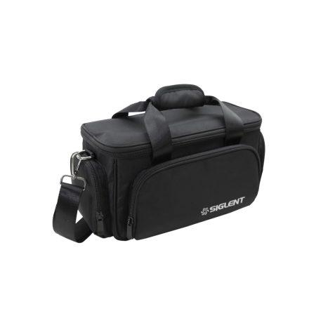 Siglent BAG-S1 carry case