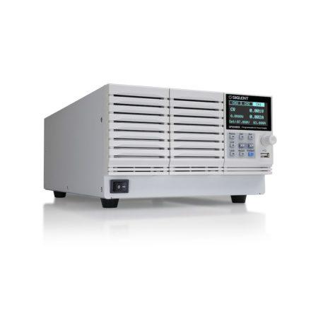 Siglent SPS5045X labortápegység