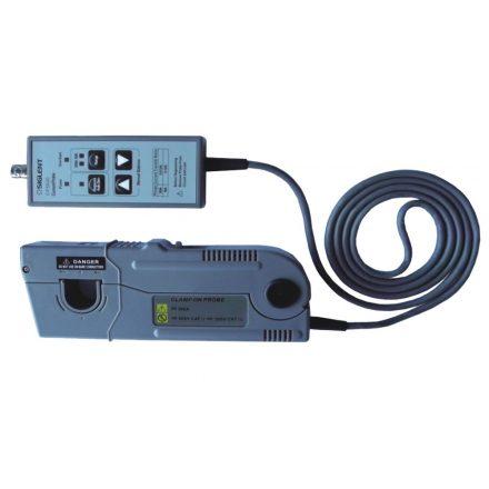 Siglent CP5500 current probe