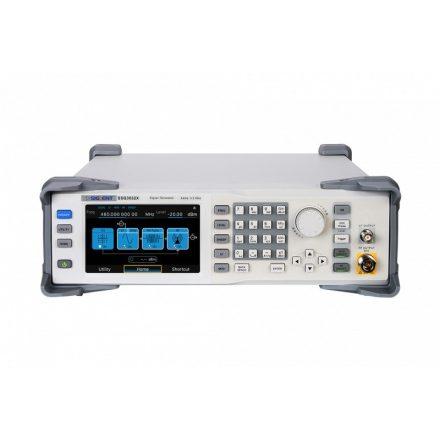 Siglent SSG3032X rf signal generator